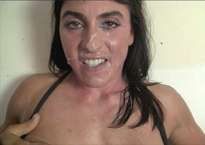 Female Muscle POV torrent